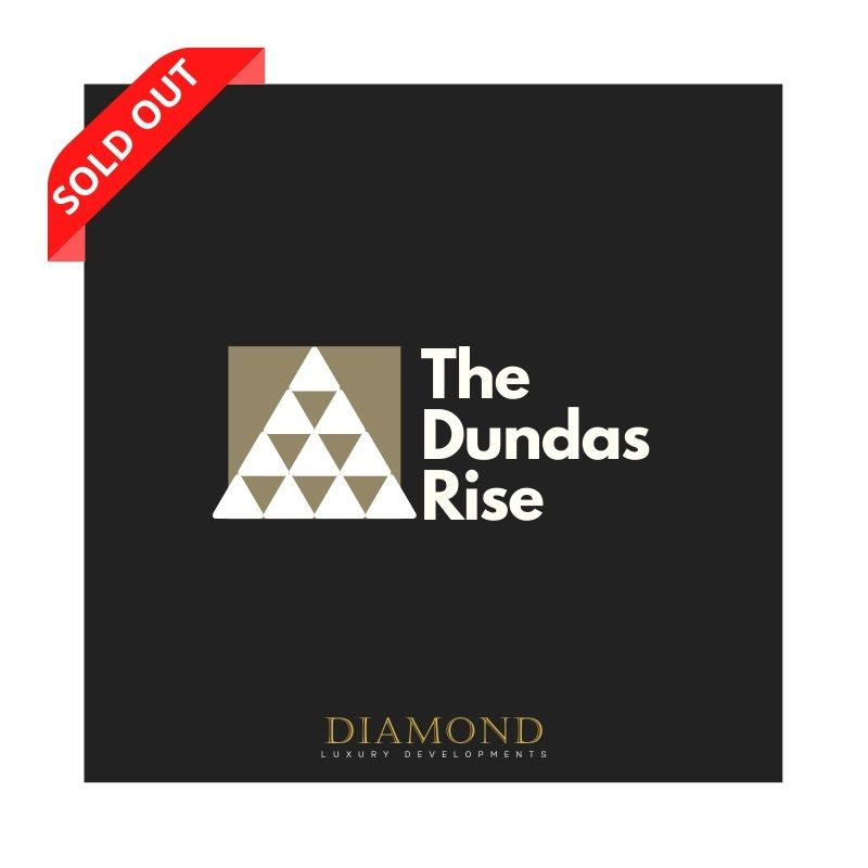 The Dundas Rise